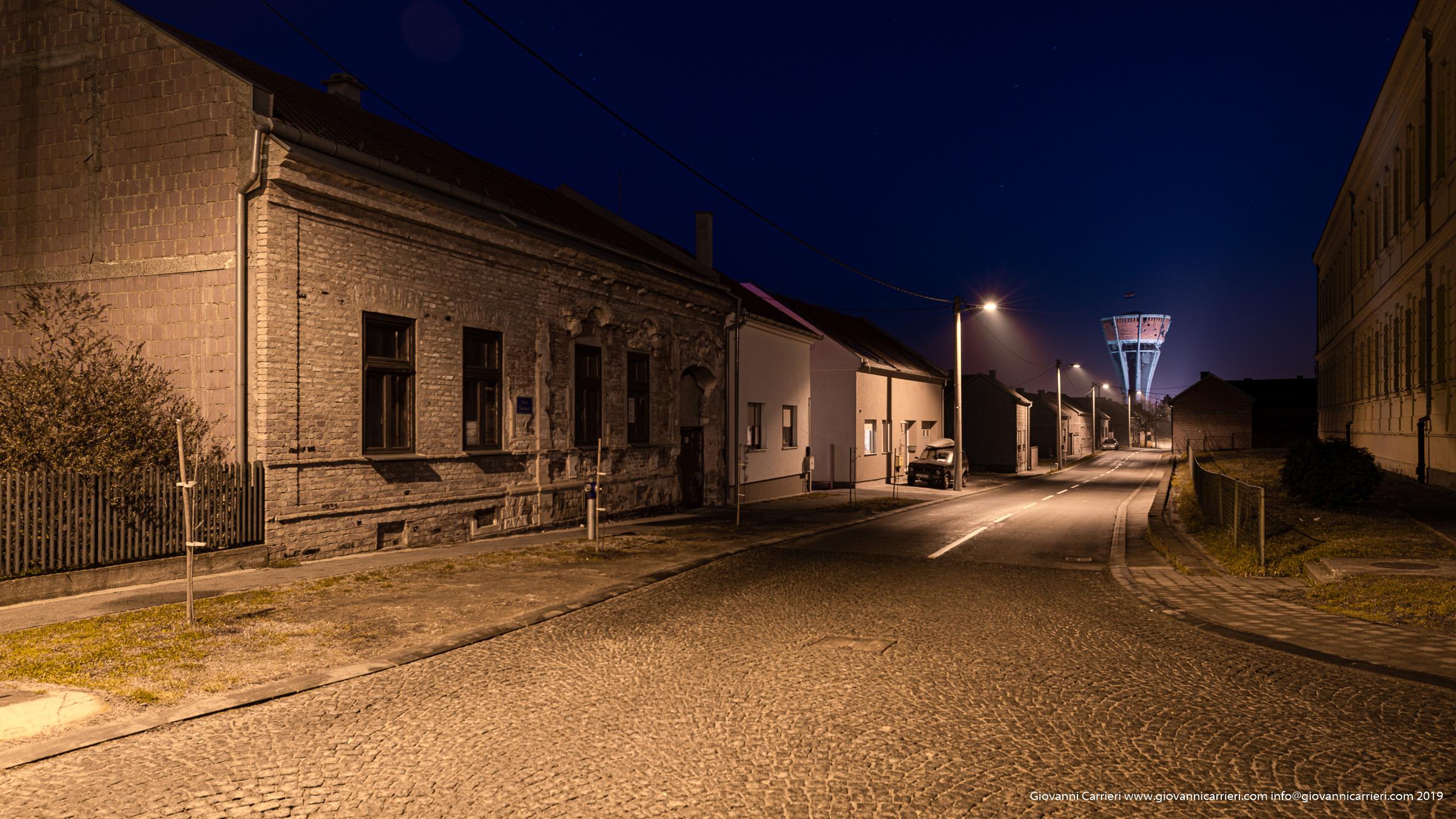 Città di Vukovar