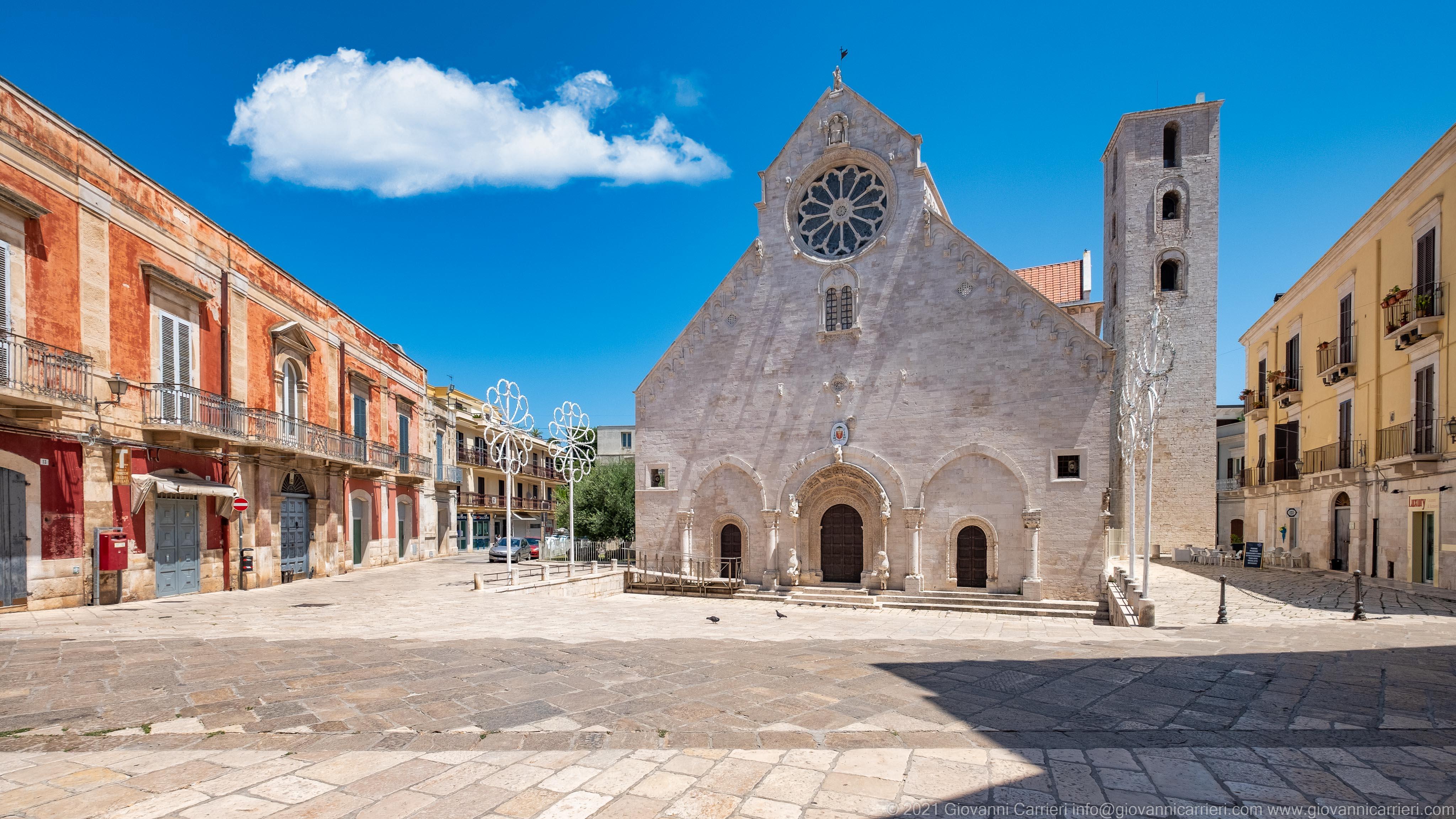 Fotografie di Ruvo di Puglia